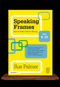 Sppeaking Frames